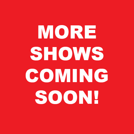 more-shows-coming-soon-2