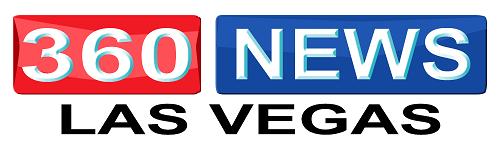 360NewsLasVegas.com logo