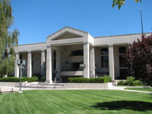 Nevada-supreme-court
