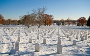arlington-national-cemetery-in-the-snow-arlington-national-cemetery-arlington-g340094725