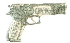 07-money-gun-money- 2.0