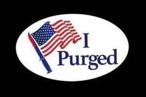 Purge3_logo