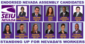 SEIU-Assembly-Endorsements-Overall-Graphic-1