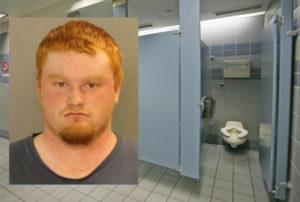 bathroom-arrest