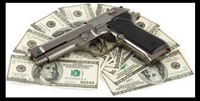 cash4guns1