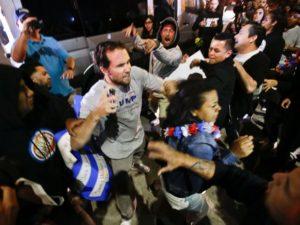 ap_trump_protests_bm_20160429_4x3_992