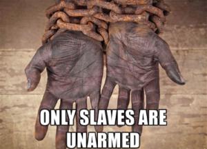 slaves 1.0