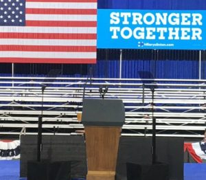 empty-stage-hillary