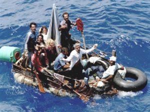 cuban-escpaees