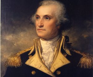 george-washington-39