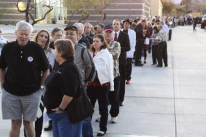 usa_elections_nevada_republican_caucus