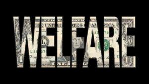 welfare-cash