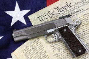 1911-constitution-998x665