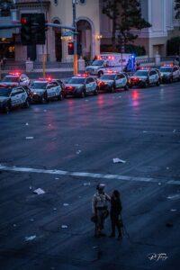 Drogenfilm Las Vegas